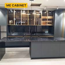 kitchen cabinets and countertops at menards new style menards kitchen cabinets china foshan factory