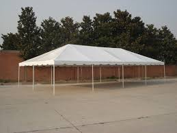 white tent rentals tent rental from cook party rentals tent rental service