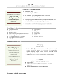 sample resume styles free resume templates template microsoft word with 85 charming 85 charming free microsoft resume templates