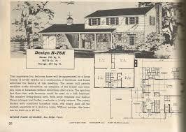 100 antique house plans best 25 stone house plans ideas on