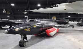 sneak peek inside the air force museum u0027s new fourth building