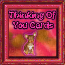 thinking of you cards page 3