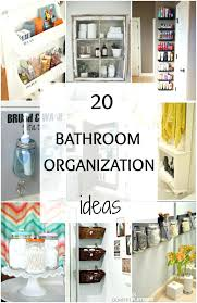 small bathroom organizing ideas bathroom organization ideasbathroom organization ideas bathroom
