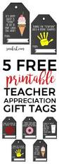 best 25 teacher gift diy ideas on pinterest gift ideas for