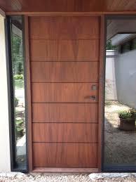 modern entry doors modern entry doors front door bench and bell golfocd com