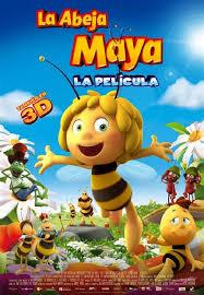 la-abeja-maya-la-pelicula