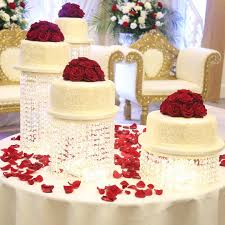 bespoke wedding cakes asian wedding cakes london bespoke wedding cake supplier showrooms