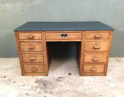 le bureau ancienne table bureau ancien the 25 best bureau ancien ideas on