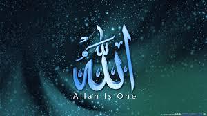 full hd wallpapers u0026 co sunnah4holland