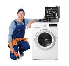 Troubleshooting Clothes Dryer Problems Dryer Repair U2013 Action Appliance Service U2013 Lansing Mi U2013 517 321 2220