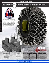 best light truck tire chains magnum wear parts tire chain catalogue 15 16