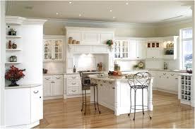 Cheap Kitchen Storage Cabinets Astonishing Kitchen Cabinet Liquidation Kitchen Designxy Com