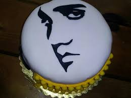 elvis cake topper elvis silhouette birthday cake cakecentral