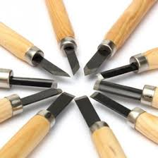 Used Woodworking Tools Nz by Wood Chisels Nz Buy New Wood Chisels Online From Best Sellers