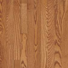 Bruce Maple Cinnamon Hardwood Floor by Bruce American Originals Timber Trail Maple 3 4 In Thick X 2 1 4