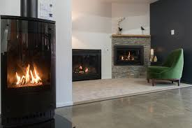gas fires u0026 heating turfrey heating online store