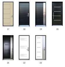 toronto doors u0026 front entry door