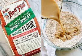 super simple vegan pancakes cookie and kate