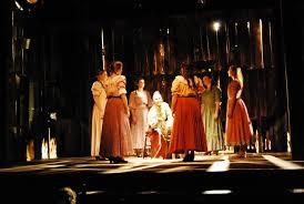 college light opera company college light opera company wikipedia