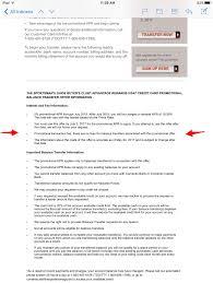 lexus pursuits visa apply comenity bt offer myfico forums 4957594