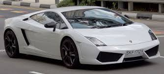what is a lamborghini aventador lamborghini gallardo