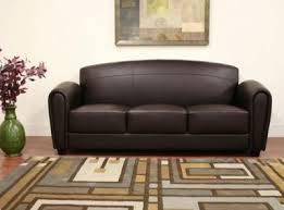 Living Room Furniture Chair Buy Sofa Chairs For Living Room In Lagos Nigeria