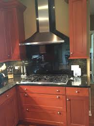 Brookhaven Kitchen Cabinets by Previously For Sale U2014 Little Green Kitchens