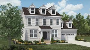 100 heritage home design corp nj maine home design july