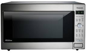 table top microwave oven the best countertop microwave oven techlicious