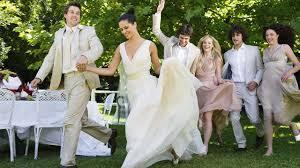 tenue mariage invitã robe pour mariage invité pour la cérémonie de vos chers amis