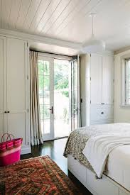 built in cabinets bedroom renovation inspiration make the most of your bedroom with smart