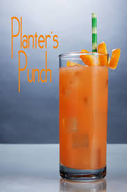 37 best party punch images on pinterest party punches cocktail
