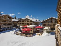 w verbier hotel activities in the alps