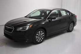 2012 subaru legacy wheels new 2018 subaru legacy 2 5i with alloy wheel package 4dr car in