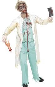 Halloween Zombie Costume 97 Men U0027s Zombie Costumes Images Zombie