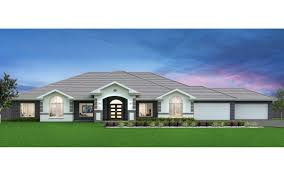 Home Designs Acreage Qld Kurmond Homes 1300 764 761 New Home Builders Acreage Storey Home