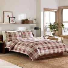 Eddie Bauer Rugged Plaid Comforter Set Eddie Bauer Bedding Ebay
