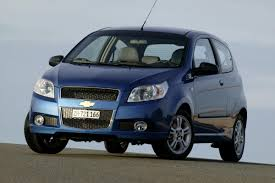 100 reviews 2004 chevy aveo specs on margojoyo com