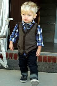 sweater vest for boys boy style awww precious lads babies