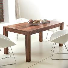 90 Dining Table Dining Table 140 X 90 X 76 Cms