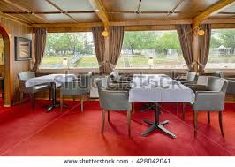 yacht interior stock images royalty free images u0026 vectors