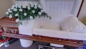 casket companies sumter casket company caskets for sale