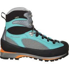 scarpa charmoz pro gtx reviews trailspace com