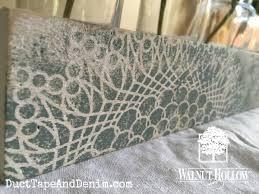 rustic wood ledge lacy wedding centerpiece walnuthollowcrafts