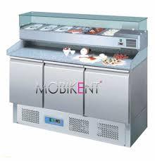 vente materiel cuisine professionnel matériel de pizzeria magasin de vente équipement cuisine pro sur
