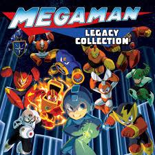 Kaset Ps4 Mega Legacy Collection 2 mega legacy collection gamespot