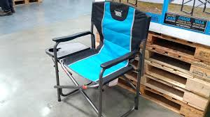 costco folding table in store chairs at costco uk folding in store skipset info