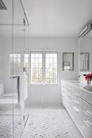 bathroom vanities inch lowes mosaic tile white double sink blue
