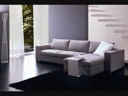 Best Italian Sofa Brands by Best 25 Italian Sofa Ideas On Pinterest Luxury Furniture