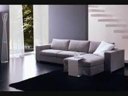Best  Italian Sofa Ideas On Pinterest Luxury Furniture - Italian sofa designs photos